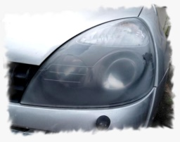 best 39 oil vittel auto services r novation et polissage d 39 optiques de phares. Black Bedroom Furniture Sets. Home Design Ideas